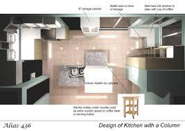 Modular Kitchen India Designs Modular Kitchen L Shape Ljosnet Design Creative Shaped Designs