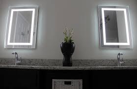 Demister Bathroom Mirrors Bold Design Led Bathroom Mirrors Ireland Screwfix Canada Argos