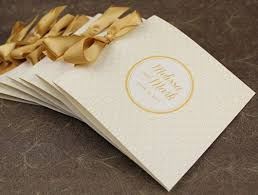 best 25 wedding booklet ideas on pinterest elegant wedding Wedding Booklet glam gold program booklet diy project featured on ruffled wedding booklet templates