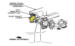 also  additionally  further Diagram of a shift silonid 2001 ford explorer   Fixya in addition Where is my egr valve located on my 2001 ford ranger  3 further  further How to bypass AC clutch relay   pressor clutch not engaging in addition How To Bleed A Ford Ranger Clutch Master Cylinder   Fix a Soft also  together with Ford Ranger Wiring Diagram Turn Stop Hazard  2001 Ford Ranger Fuse together with . on 2001 ford ranger clutch diagram