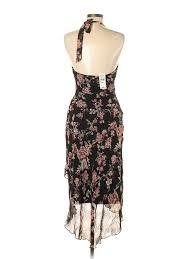 B Darlin Size Chart Casual Dress