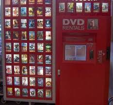 Who Makes Redbox Vending Machines Amazing Redbox And Paramount Announce Multiyear Deal For Release Day DVD