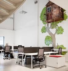 dublin office space. Verve Office, Dublin By Office Space