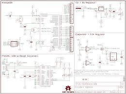 reading wiring diagram blueprint 62095 linkinx com full size of wiring diagrams reading wiring diagram template reading wiring diagram blueprint