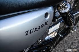2018 suzuki tu250x review. simple suzuki 2015 suzuki tu250x for 2018 suzuki tu250x review
