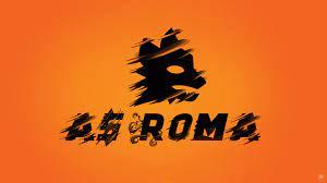 HD Desktop Wallpaper AS Roma