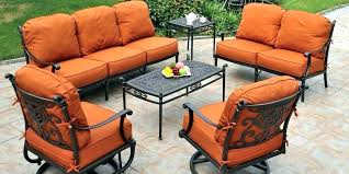 trees and trends patio furniture. Brilliant Trends Trees N Trends Coupon And Patio Furniture  Outdoor With Trees And Trends Patio Furniture R