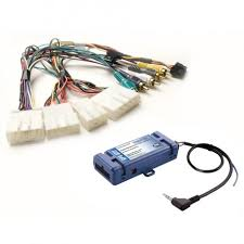 firmware updates pac Automotive Wiring Diagrams at Isfd531 Wiring Diagram