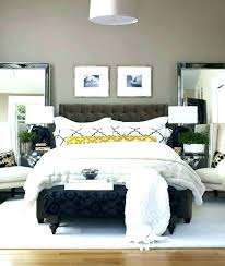 master bedroom area rugs master bedroom rug ideas small area rugs for bedroom master bedroom rug