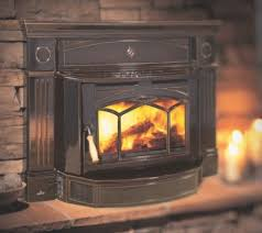 new regency gas fireplace insert reviews room ideas renovation fantastical on regency gas fireplace insert reviews