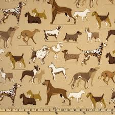 Small Picture 106 best Fabrics Animals images on Pinterest Quilting fabric