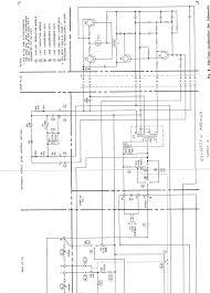 bix block wiring diagram new chunyan me block wiring diagram telephone terminal block wiring diagram data library best of bix