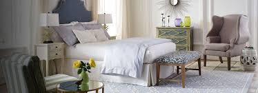 Made In Usa Bedroom Furniture Bedroom Furniture Amazoncom