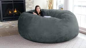 xl bean bag chair bean bag cover memory foam bean bag chair poly bean bag chair