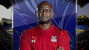 Patrick Vieira is transforming Crystal Palace's playing style ahead of  Arsenal reunion on Monday Night Football   Football News
