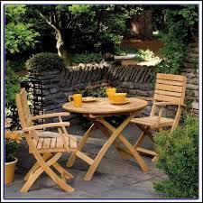 craigslist patio furniture denver