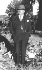 "William Robert ""Bob"" Tuten, Sr (1880-1955) - Find A Grave Memorial"