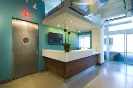 office reception decorating ideas. Images Office Reception   Interior Design Decorating Ideas: Ideas
