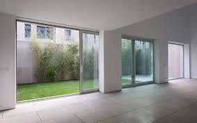Puertas Correderas Y Abatibles En Lofts C Alcántara Madrid Puertas Correderas Aluminio Exterior