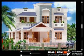 Small Picture Perfect Architecture Design For Small House In India Designs R To