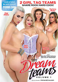 New busty blonde babe Corinne Blake Corinna Blake Adult DVD Talk.