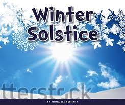 Winter Solstice By Jenna Lee Gleisner Preschool Theme Winter