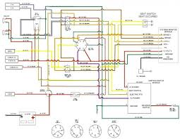 mtd pto switch wiring diagram wire center \u2022 chelsea pto wiring diagram 2015 ford f550 original mtd lawn tractor wiring diagram mtd 50 wiring diagram rh ansals info chelsea pto wiring