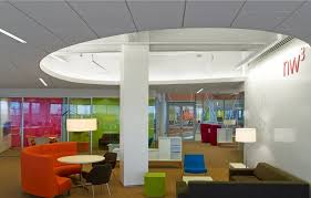 great office design. Innovative Office Designs Great Design To Give Better . Magnificent Decoration
