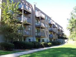 2 bedroom apt in waterbury ct. 279 oakville ave, waterbury, ct 06708 2 bedroom apt in waterbury ct