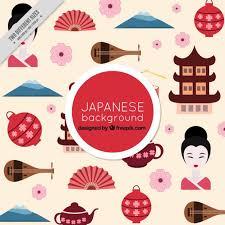 Elements Of A Japanese Garden  Japanese Garden Style Meditation Element In Japanese