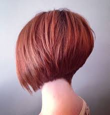 Inverted Bob Hairstyles 73 Stunning 24 Trendy Inverted Bob Haircuts
