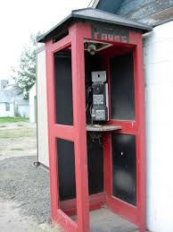 us telephone booth related keywords suggestions us telephone bakelite telephone as well cast phone jack wiring diagram further