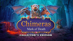 Find something & win now with online games from shockwave! New Hidden Object Game Chimeras Mark Of Death Collector S Edition Play Puzzle Games Youtube