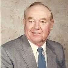 Robert Franklin Obituary - Freedom, Indiana - Tributes.com