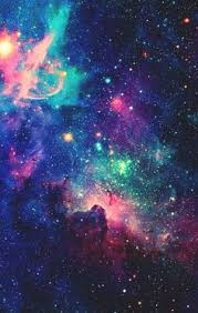 galaxy backround 56 best galaxy background images night skies outer space stars