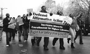 best images about affirmative action on 17 best images about affirmative action on book show and bake