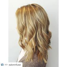 Dimensional Highlights To Brighten Up