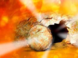 Resultado de imagem para imagens de milagres de DEUS