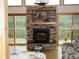 contemporary fireplace surrounds photos