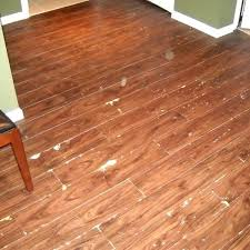 wood like vinyl flooring best wood look vinyl flooring wood look vinyl flooring wood effect vinyl wood like vinyl flooring wood look