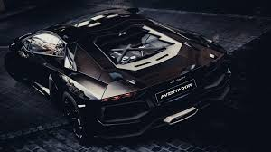 lamborghini aventador wallpaper hd black. aventador lamborghini black wallpaper hd hd e