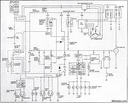 yamaha wiring diagrams & electrical schematics 4strokes com yamaha wiring diagrams schematics yamaha wiring diagrams & electrical schematics