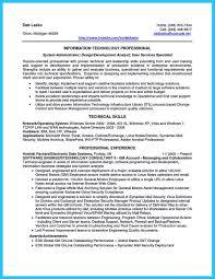 Home Builder Sales Resume Sidemcicek Com Resume For Study