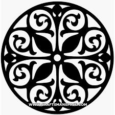 Free Printable Scroll Saw Patterns Classy Scroll Saw Pattern