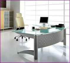 office furniture design images. Glass Office Furniture Sets Desk Office Furniture Design Images