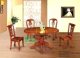 full size of oak furniture dining table and chairs wood set country style finish round dark