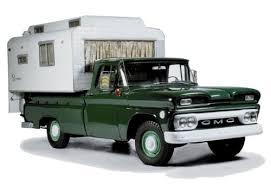 travels charley in search of america by john steinbeck photo 29095a40 91bf 4933 b339 aefea996521b zps0be83509 jpg