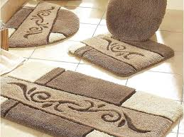 kitchen rug sets with enjoyable inspiration magnificent ideas kitchens most popular fruit area rugs burdy imposing mohawk loved times throughout stylish