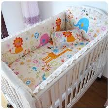 cotton crib sheets cotton crib bedding animal paradise cute baby egyptian cotton baby crib sheets organic cotton crib sheets baby bedding