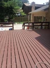deck repair atlanta. Contemporary Deck Deck Building U0026 Repair For Atlanta E